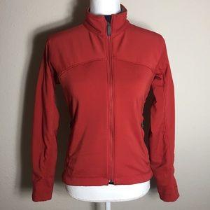 Nike ACG Women's Jacket